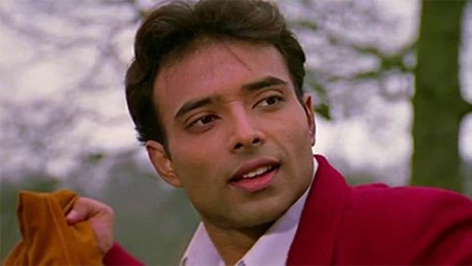 Uday Chopra wrote about taking a break from social media and people misunderstood his tweets.