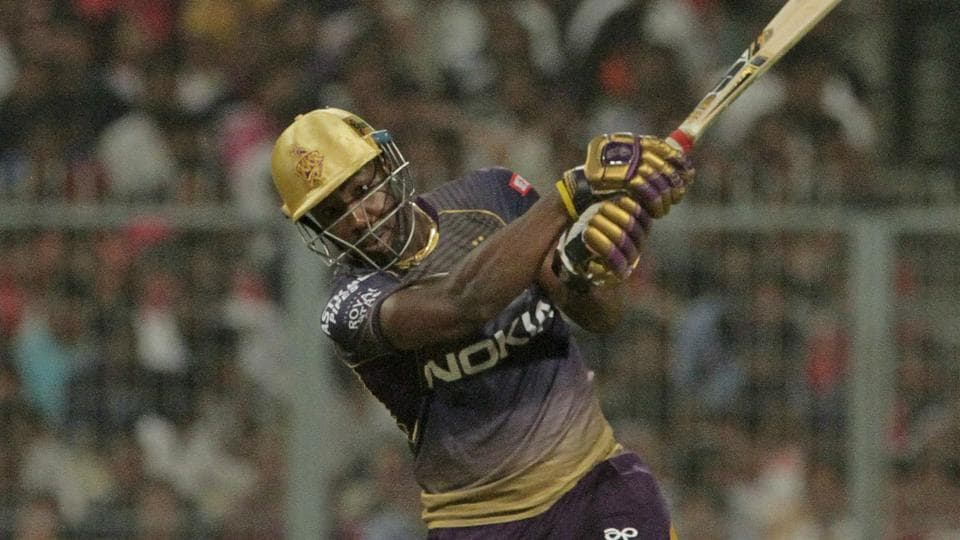 David Warner proves class on IPL return
