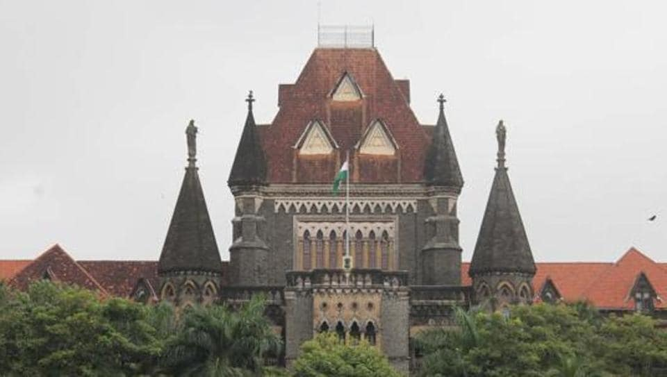 Bombay high court,RTOs,testing tracks