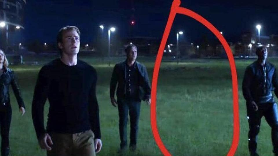 Marvel duped us again: Avengers director admits there's fake footage in Endgame trailers