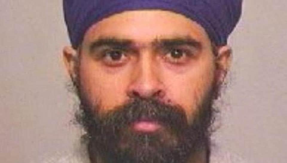 Indian-origin man in UK jailed for IT scam