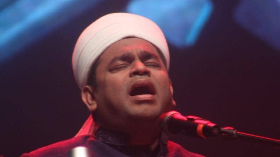 AR Rahman to compose special Avengers Endgame song for Indian fans