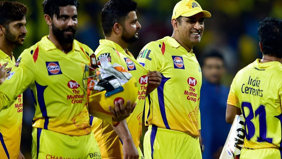 Dwayne Bravo: 'CSK not the fastest team, but plays smart'