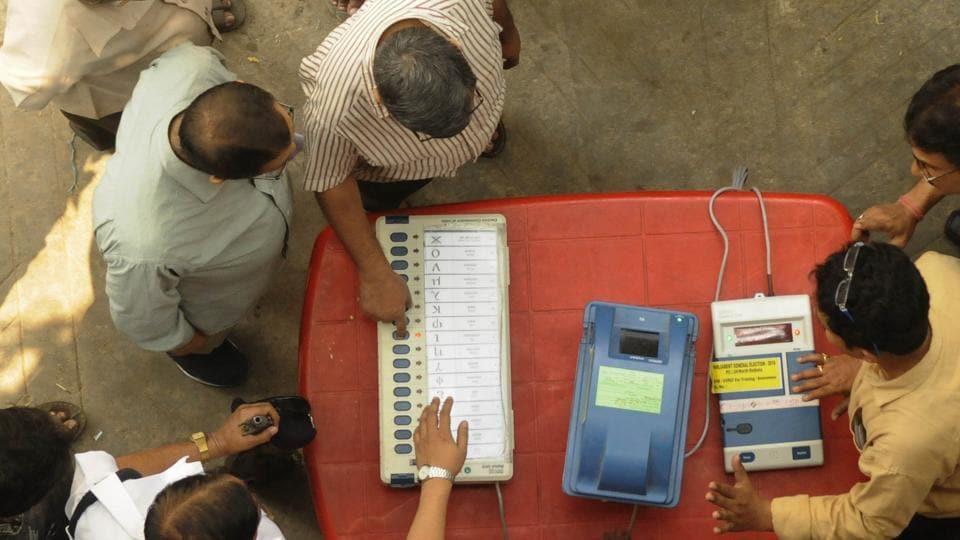 Lok Sabha election 2019: West Bengal polling schedule | lok