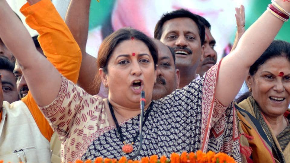 Lok Sabha Elections 2019,Election news,Lok Sabha Polls