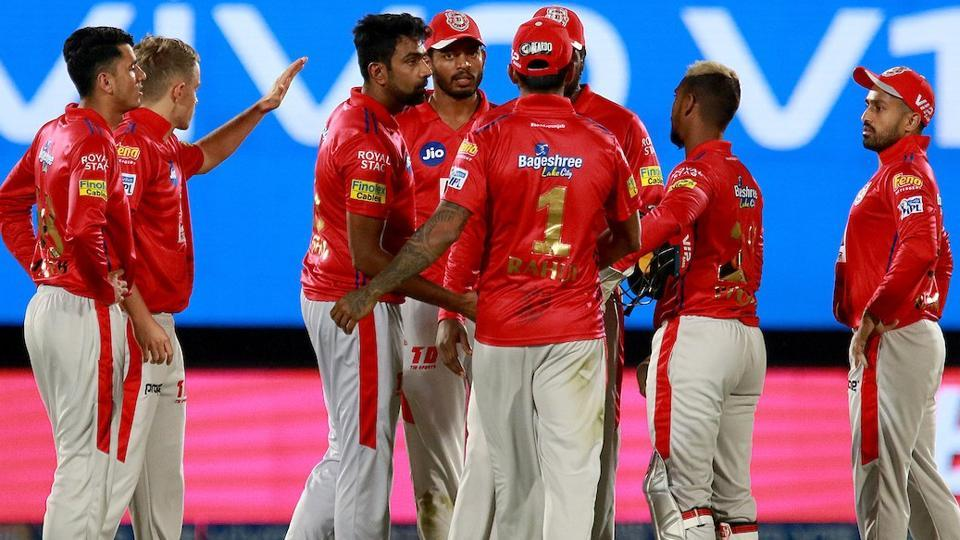 Image result for captain ashwin  ipl playing xi 2019