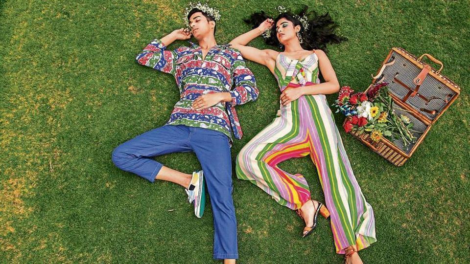 Fashion,Fashion and trends,Fashion news