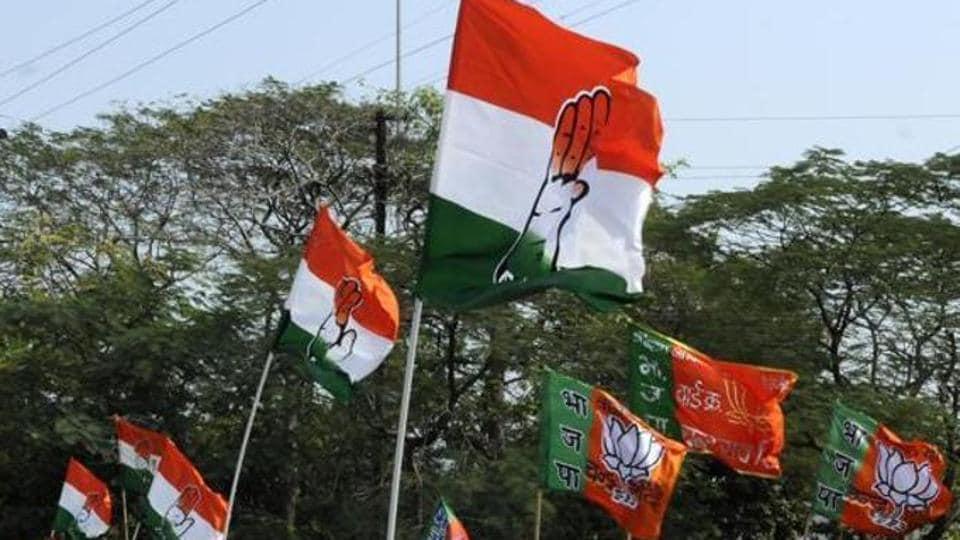 lok sabha elections 2019,maharashtra,lok sabha elections in maharashtra