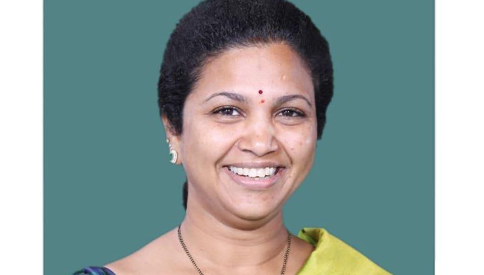Lok Sabha election 2019m Lok sabha election,General election,Election news