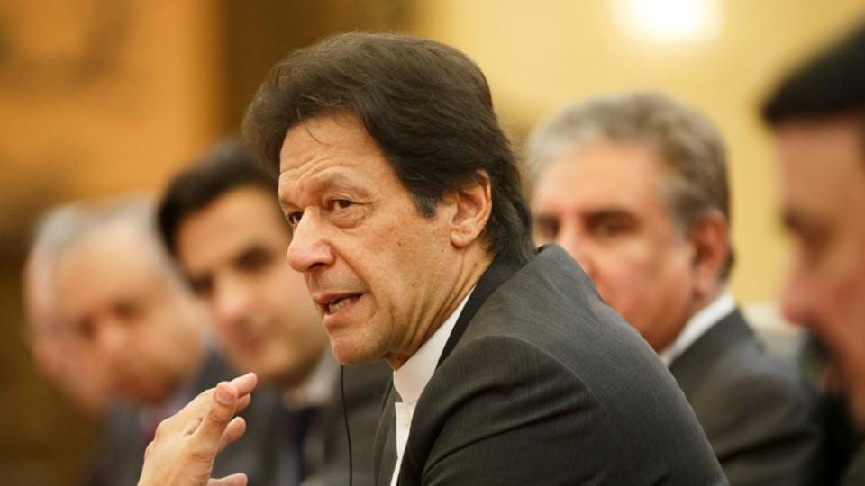 Imran Khan,Afghanistan,Afghnistan talks with Taliban