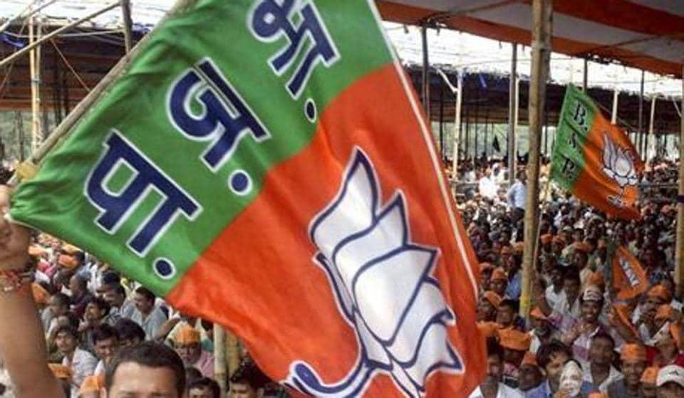 Lok Sabha elections 2019,India news,Lok Sabha polls