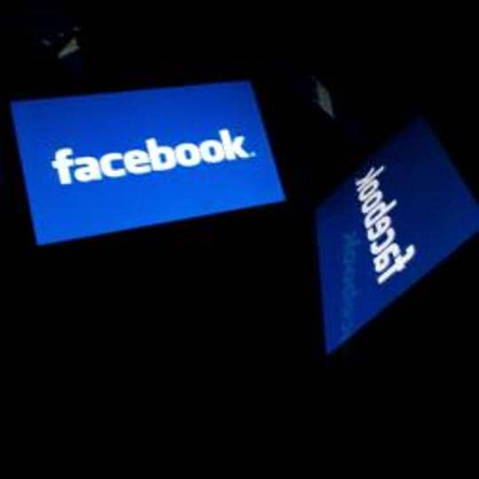 Facebook on Wednesday apologised for identifying Kashmir independent of India.