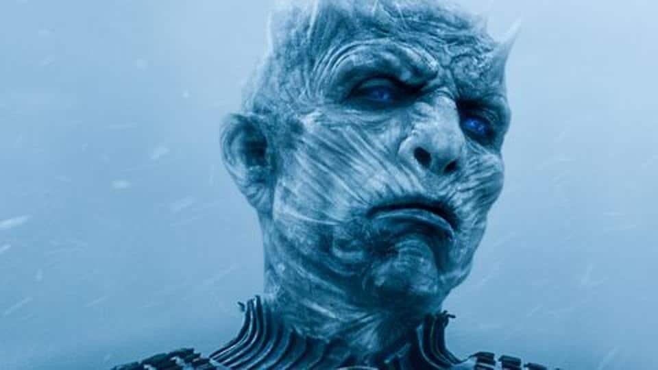 Game of Thrones,Game of Thrones season 8,Game of Thrones season 8 leaks