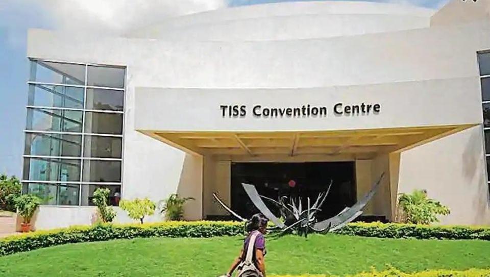 Mumbai,TISS,Sexual harassment