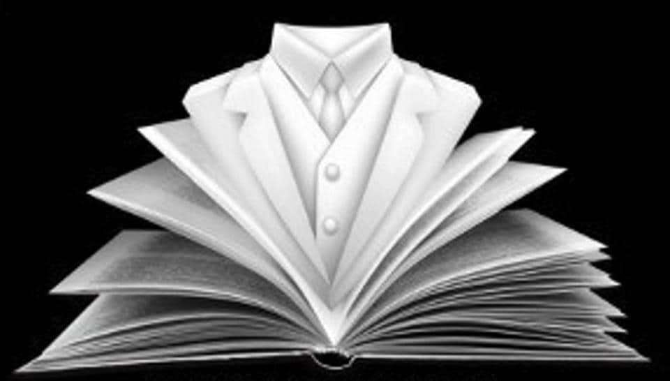 shirtopedia,shirtopedia books,history of books