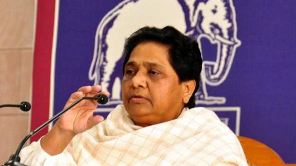 Narendra Modi,PM Modi,Mayawati