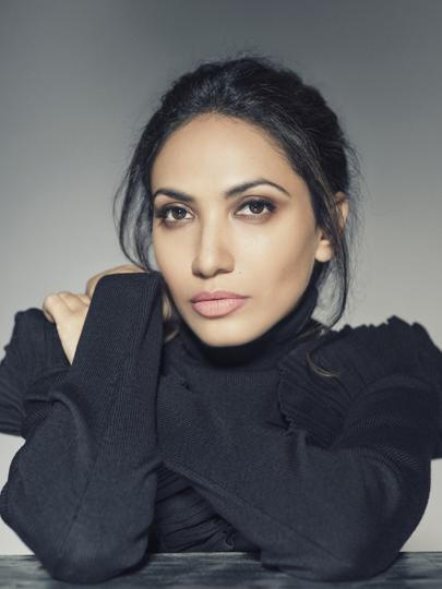Film Producer Prerna Arora was arrested in December 2018