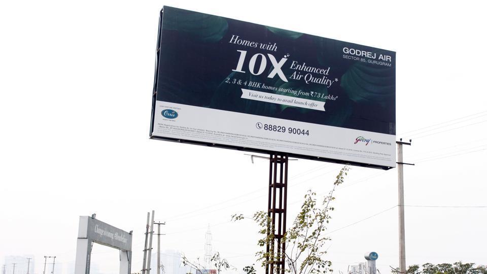 floating ads,sea link,Juhu