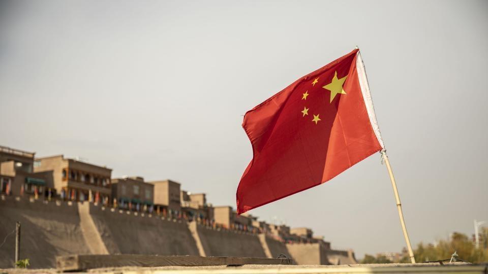 China,Tibet,Tibet Autonomous Region