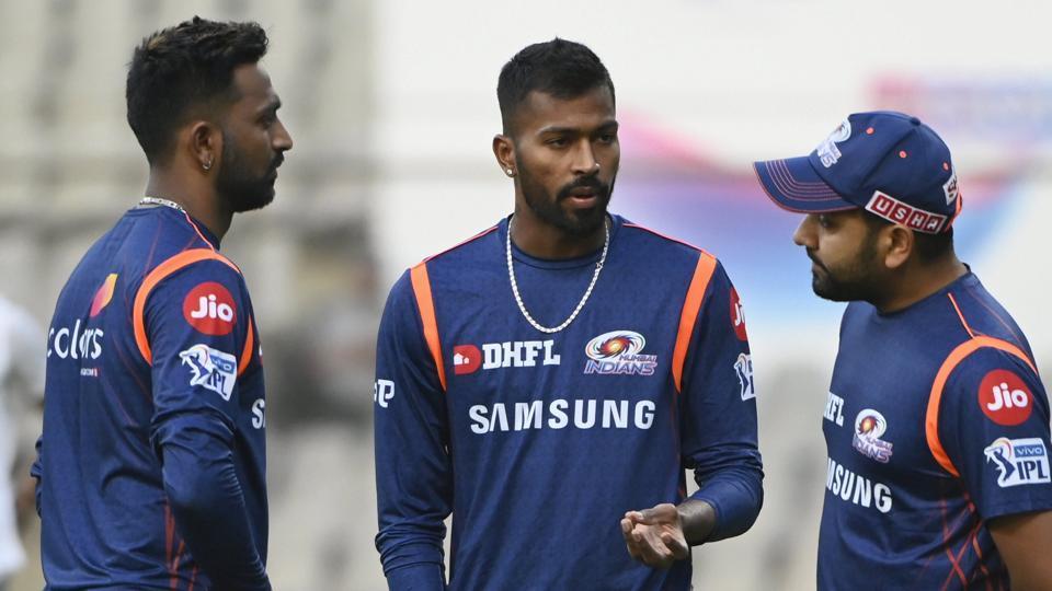 IPL 2019,IPL,RCB vs MI