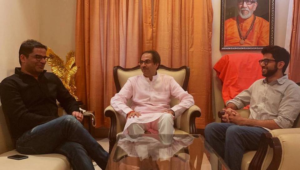 lok sabha elections,lok sabha elections 2019,shiv sena