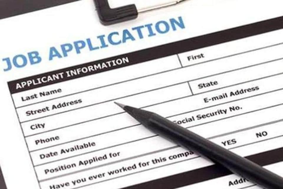 Fci recruitment 2019 Notification,Fci recruitment 2019,Fci recruitment