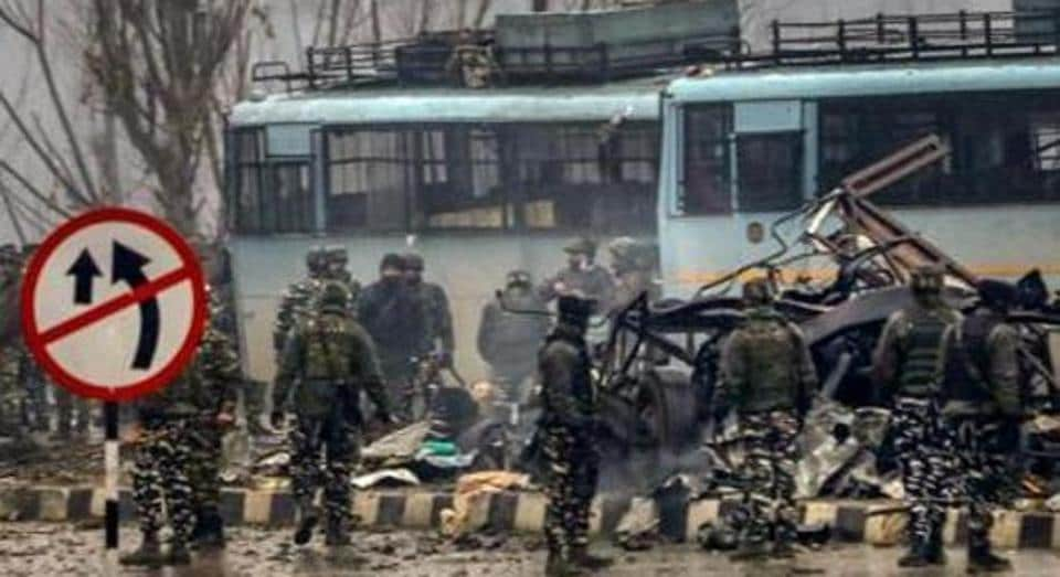 IPakistan has sought more information and evidence from India to take forward investigation into the Pulwama attack.