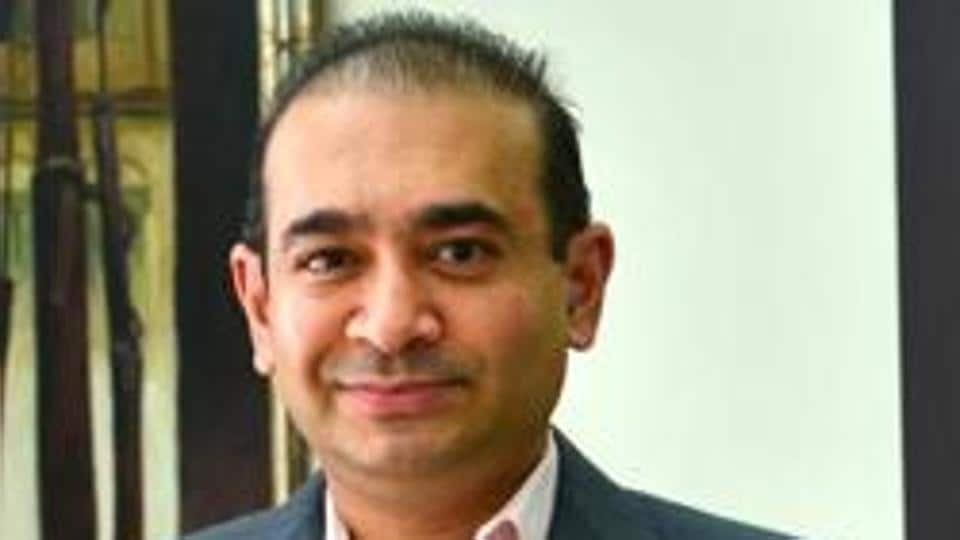 The Bombay high court (HC) on Wednesday directed the income tax (I-T) department to submit information on the ownership of the 68 paintings belonging to diamantaire Nirav Modi's firm.