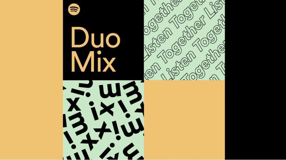 spotify,spotify premium duo,spotify premium duo mix