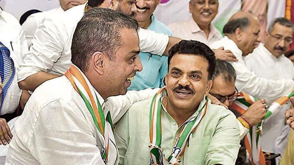 Former MP Milind Deora after taking over as Mumbai Congress chief on Thursday asked his party workers to unite and warned against any indiscipline in the city unit.