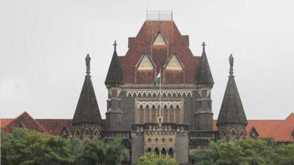 Mumbai,Bombay high court,Solapur