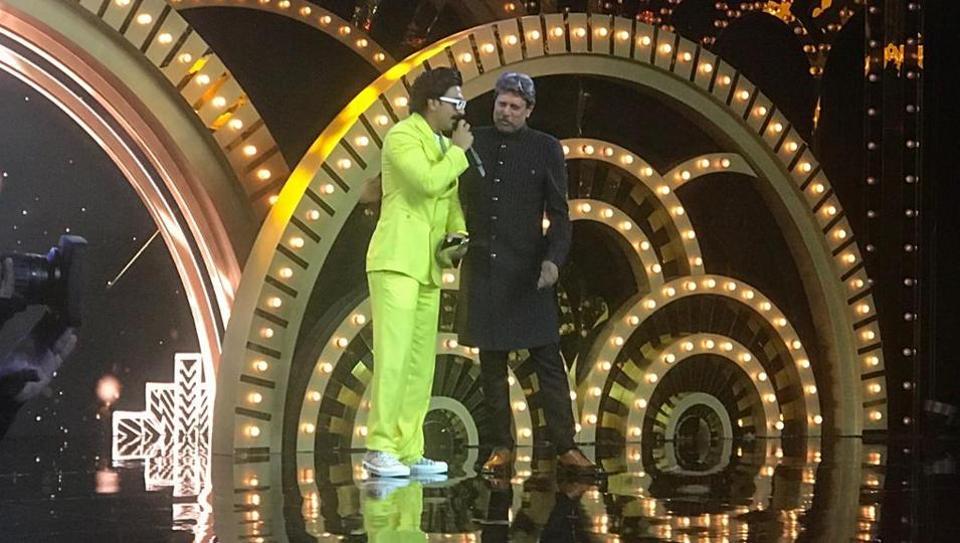 HT India's Most Stylish,HT India's Most Stylish 2019,Twinkle Khanna