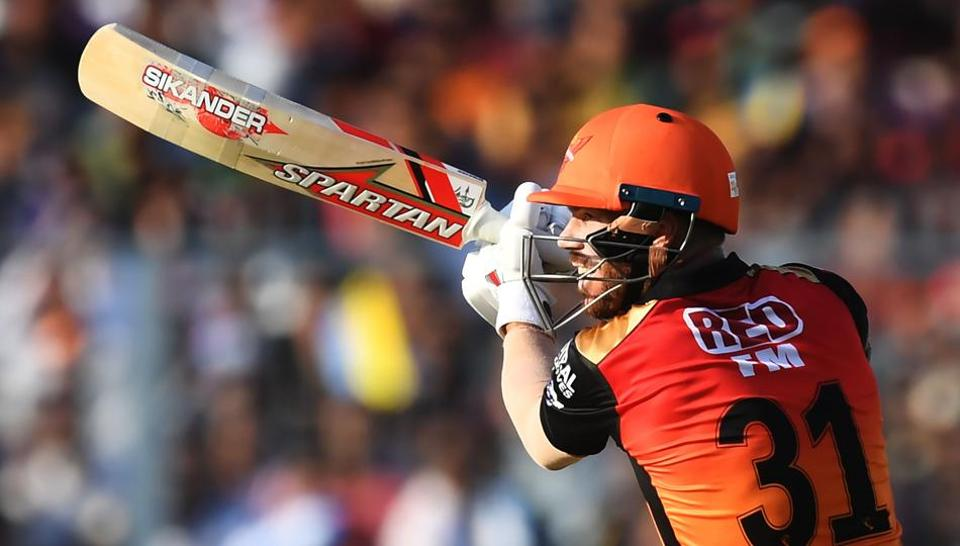 Indian Premier League 2019: Warner-Bairstow show steals the thunder from Samson