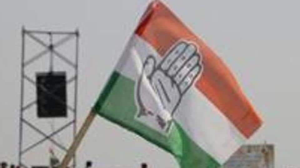 The ruling Congress  is also facing a paucity of strong faces to field as candidate from the Faridkot Lok Sabha constituency.