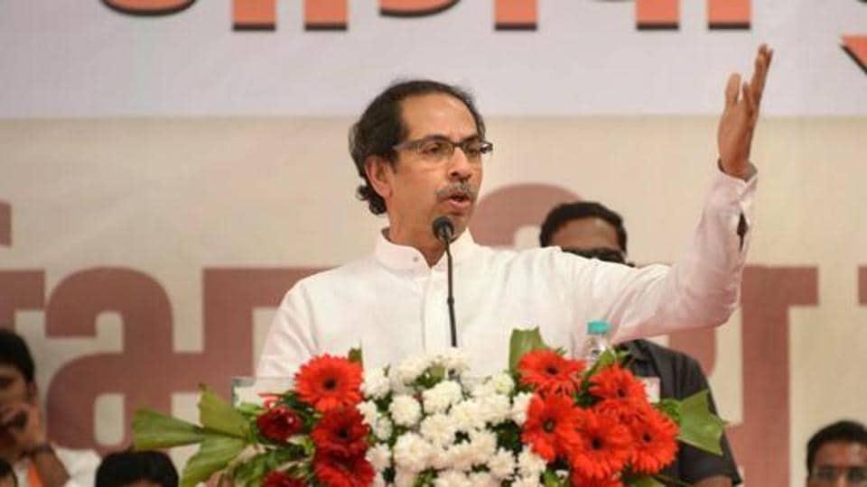 Shiv Sena,Trinamool Congress,Lok Sabha elections