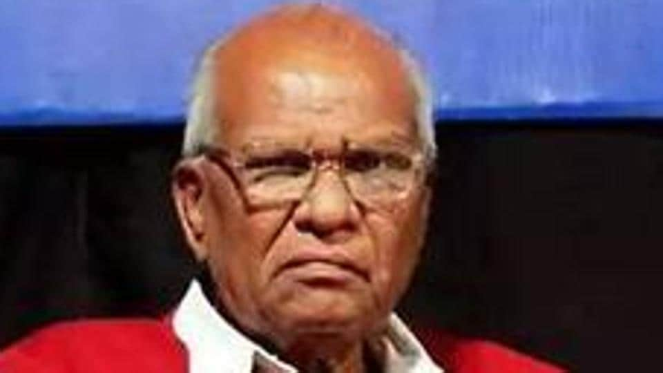 pansare murder case,bombay HC,maharashtra CM