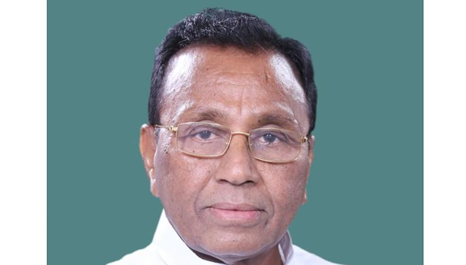 Lok Sabha elcetion 2019,Lok Sabha election,General election