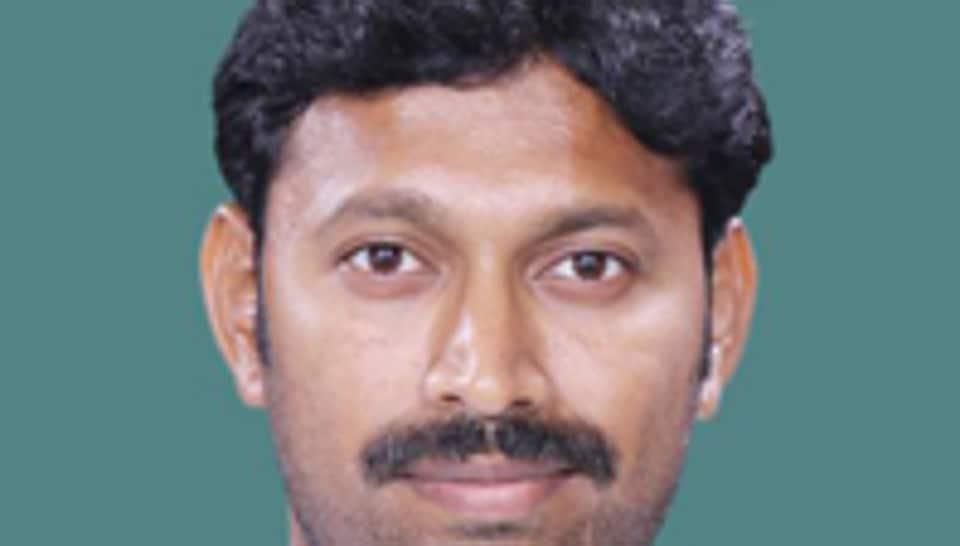 Lok sabha election 2019,Lok Sabha election,General election