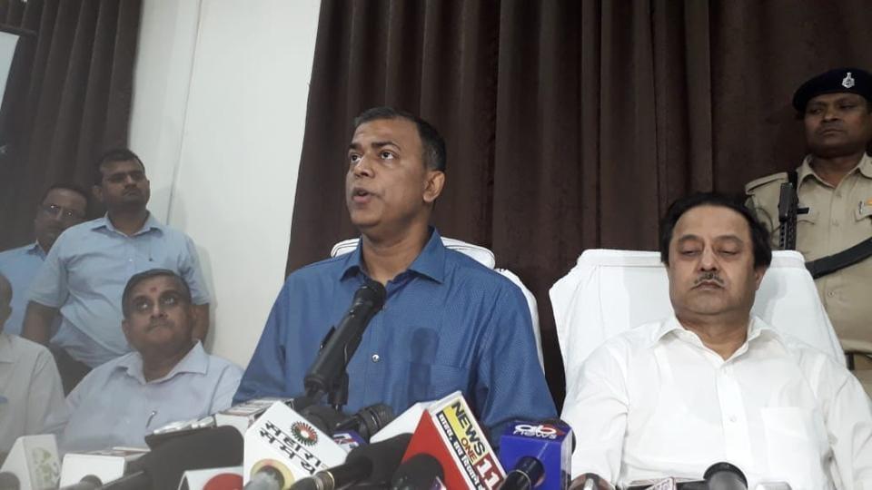Bihar board result link,BSEB 12th result link,bihar board result live update 2019