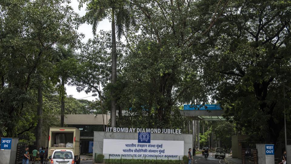 Mumbai,IIT,IIT Bombay