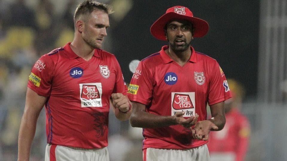 IPL 2019,Kings XI Punjab,Mumbai Indians