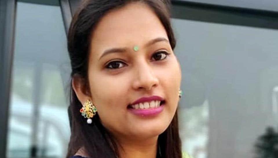 patiala woman's body found in bhakra canal,woman's body found in bhakra canal,bhakra canal