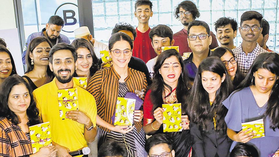 Pune,Platform for Artists,Unread
