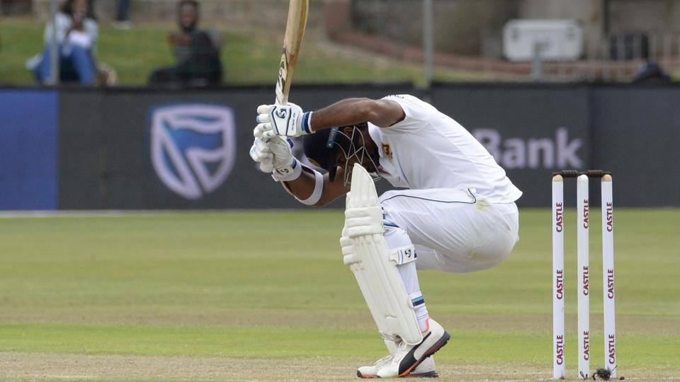 Dimuth Karunaratne,Sri Lanka,Sri Lanka Cricket