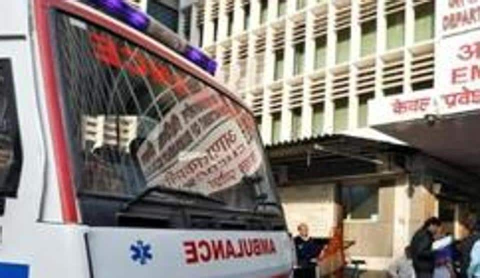 hospital,licence,benefeciaries