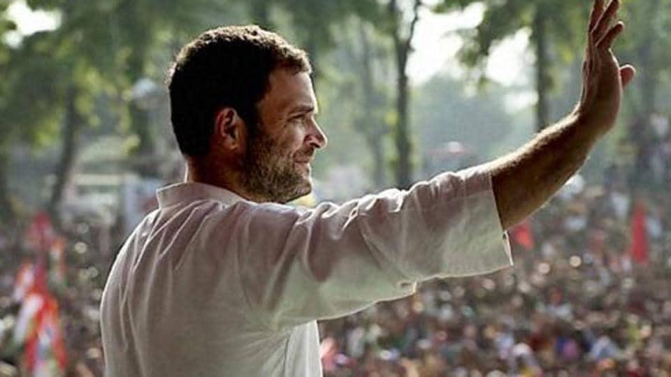Rahul Gandhi,India news,BJP