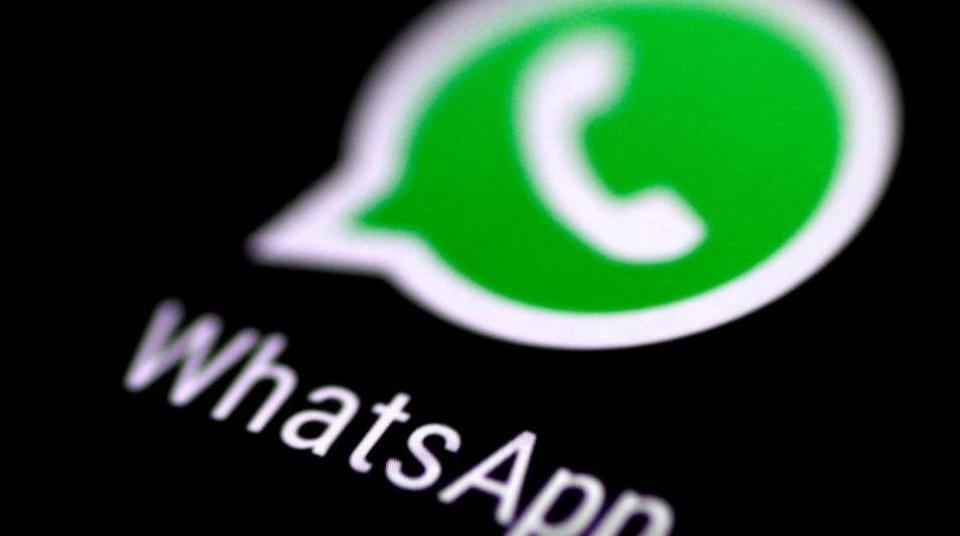 whatsapp,whatsapp latest features,whatsapp dark mode