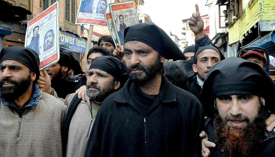 Government's tribunal to review ban on JKLF, Jamaat-e-Islami