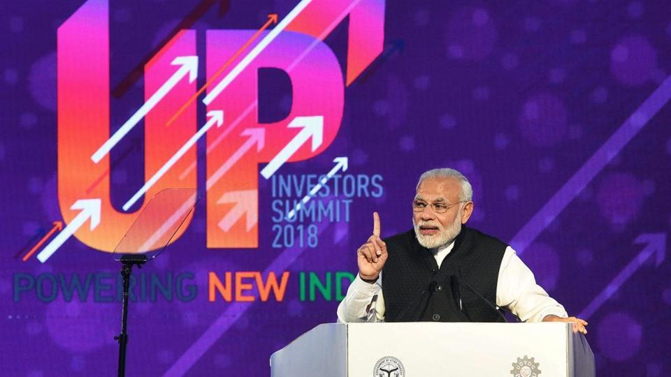 Before the poll schedule for Lok Sabha elections was announced, the UPchief minister Yogi Aditayanath strove hard to get a number of development programmes going and had several of them launched by Prime Minister Narendra Modi.