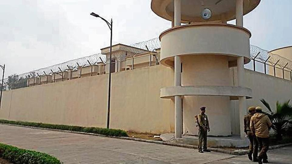 Over the past two months, the Delhi Police claimed to have busted two extortion rackets run by prisoners from inside the Mandoli jail complex.